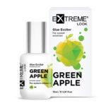 Активатор клея EXTREM look «Green Apple» (15 мл)
