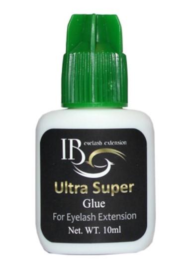 Клей Ultra Super I-Beauty (10 мл)